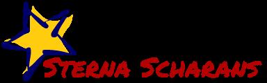 Sterna-Scharans Logo